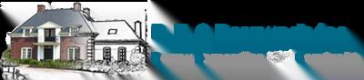 B.E.C. Bouwadvies Logo